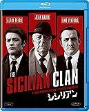 シシリアン [AmazonDVDコレクション] [Blu-ray]