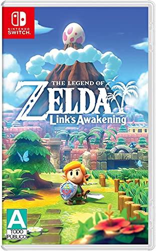 Peluca Verde  marca Nintendo
