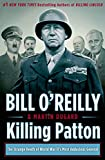 Killing Patton 表紙画像