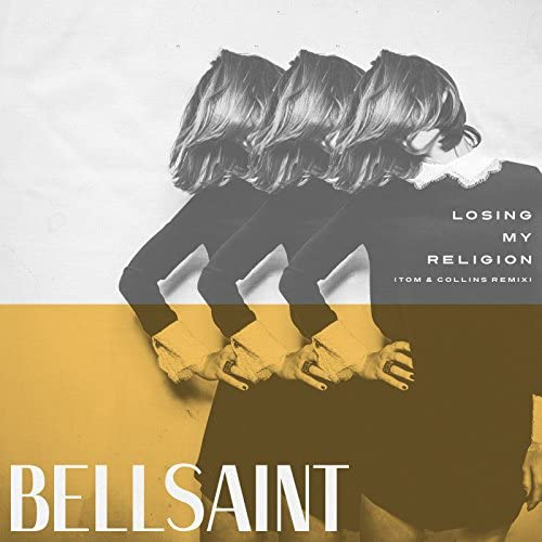 BELLSAINT feat. Tom & Collins
