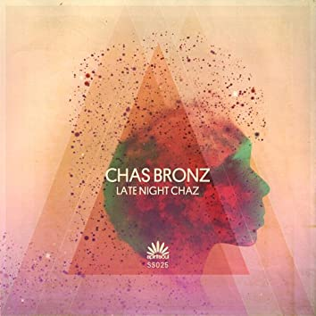Late Night Chaz
