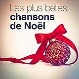 Medley de Noël: Il est né le divin enfant / Douce nuit / Mon beau sapin / Snow falls over the ground / Hear ye the message