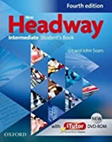 New Headway: Intermediate: Student's Book and iTutor Pack (Mixed media format)