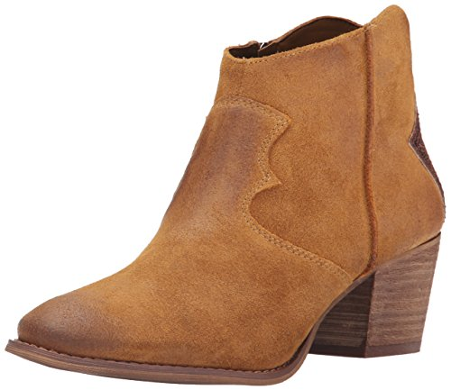 Marc Fisher Damen Stefani, Deep Cuoio, 37.5 EU