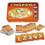 Cocktail Games - Contrario
