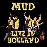 Medley: Jailhouse Rock - All Shook Up (Live)