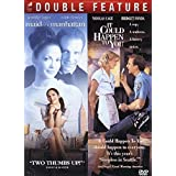 Maid in Manhattan/It Could Happen To You (DVD Double Feature)【DVD】 [並行輸入品]