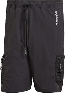 adidas Men's Adv WVN Shorts Shorts