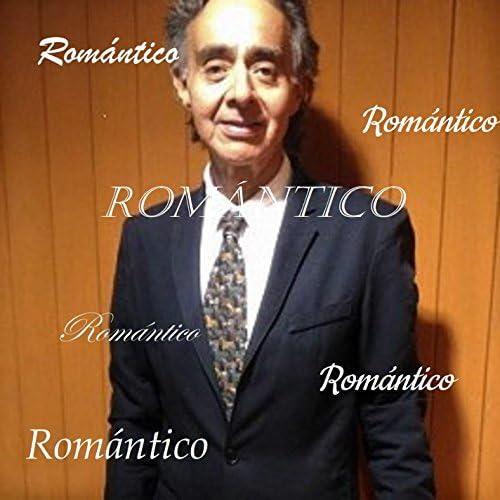 Carlos Maldonado Rivera