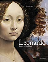 Leonardo: Nature in the Mirror