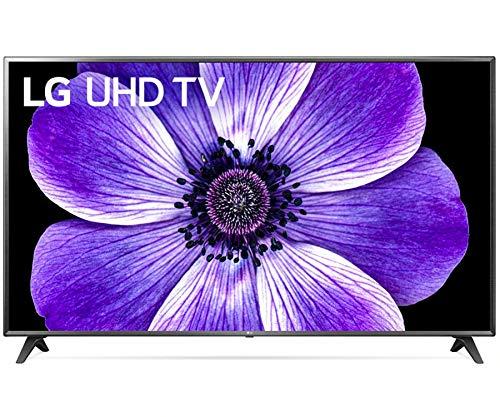Televisor LG 70UN70706LB