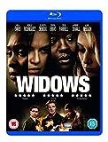 Widows [Edizione: Regno Unito]