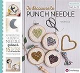 Je découvre le Punch Needle