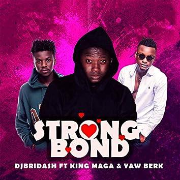 Strong Bond