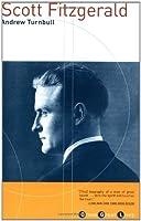 Scott Fitzgerald (Grove Great Lives)