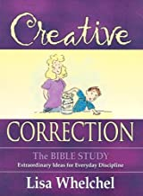 Best creative correction bible study Reviews