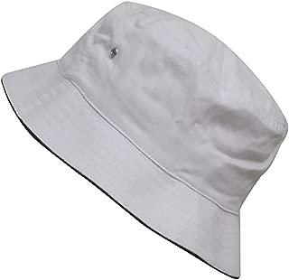 Amazon.es: 4sold - Gorros de pescador / Sombreros y gorras: Ropa