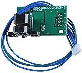 Linear Encoder Sensor for Roland SP-540V / SP-300V / SP-540 / SP-300 -W840605050-00