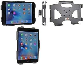Brodit Apparaathouder 511793 | Made in SWEDEN | voor tablets - Apple iPad Mini 2019, iPad Mini 4 (A1538, A1550), iPad Mini...