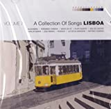 A Collection Of Songs Lisboa Vol.7 [CD] 2002