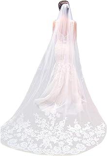 6f2507b023 Amazon.ca: White - Dresses / Women: Clothing & Accessories