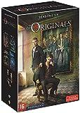 The Originals - Saisons 1 à 5 [Francia] [DVD]