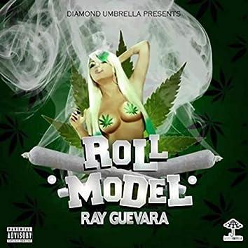 Roll Model