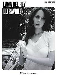 Del Rey Lana Ultraviolence P/V/G