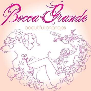 Beautiful Changes (DJ Trio Remix)