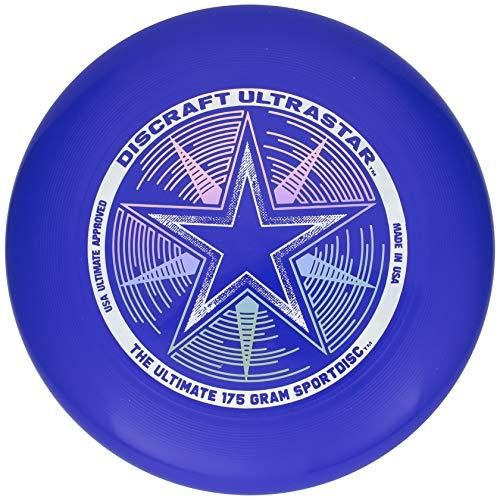 Frisbee Discraft Ultra Star, 175 g