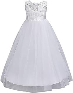 e82007312f777 Amazon.fr   robe tutu soirée   Vêtements