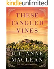 These Tangled Vines: A Novel
