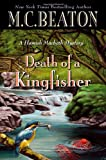 Image of Death of a Kingfisher (A Hamish Macbeth Mystery, 27)