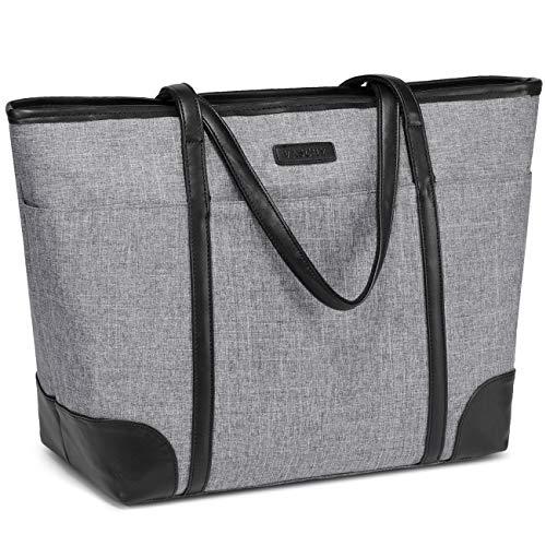 Vaschy -  Laptop Handtasche