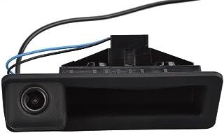 BMW専用 CCD バック カメラ E82 E88 E84 E90 E91 E92 E93 E60 E61 E70 E71 E72