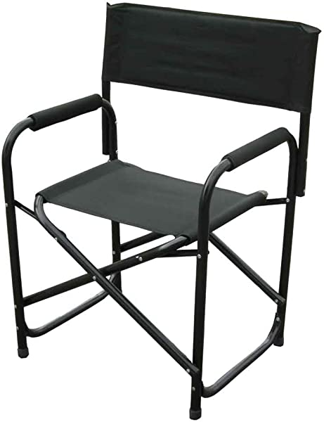 Impact Canopy Director S Chair Standard Height