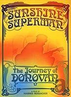 Sunshine Superman: the Journey [DVD] [Import]