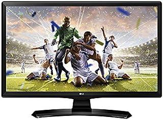 Amazon.es: soporte pie tv - LG