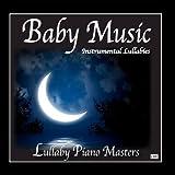 Baby Music: Instrumental Lullabies