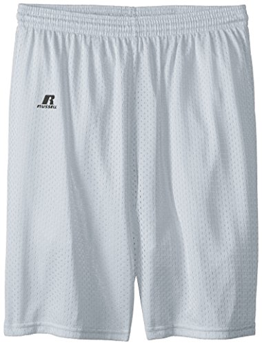 Boys' Outdoor Recreation Shorts