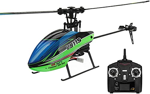 YRE V911S Aviones teledirigidos de los Niños, helicóptero de Cuatro vías de la Ninguno-Vela del no-ala, Plano del Juguete de los Niños, Regalos del día de Fiesta