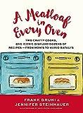 Meatloafs - Best Reviews Guide