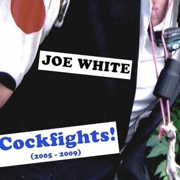 Cockfights (2005-2009)