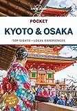 Lonely Planet Pocket Kyoto & Osaka 2