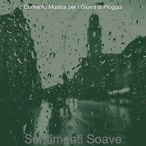 Contento Musica per i Giorni di Pioggia