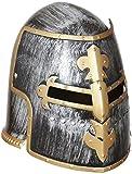 Abbigliamento e accessori Marca: Widmann Dimensioni: 5x10x20 cm