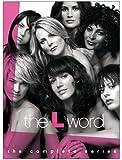 L Word Complete Series [Edizione: Stati Uniti]