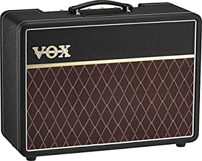 Guitar Combo Amplifier from VOX23