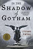 Image of In the Shadow of Gotham (Detective Simon Ziele)