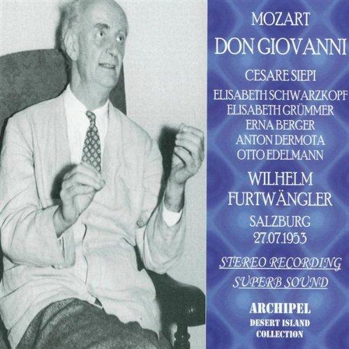 Don Giovanni : Act I - Masetto, senti un po